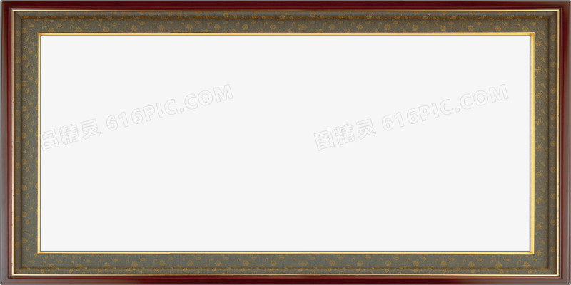 ppt 背景 背景图片 边框 模板 设计 矢量 矢量图 素材 相框 800_400