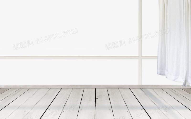 地板落地窗图片免费下载_高清png素材_图精灵