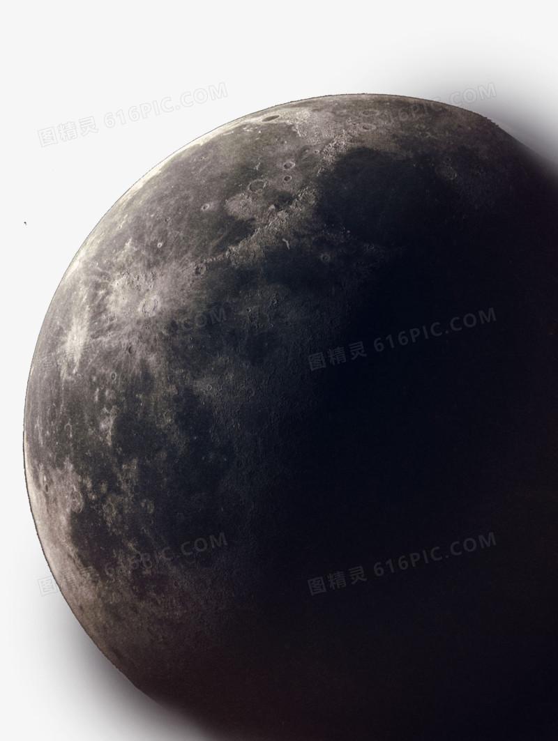 图精灵 免抠元素 其它 > 星球背景素材   下载:3 收藏:0 图精灵为您