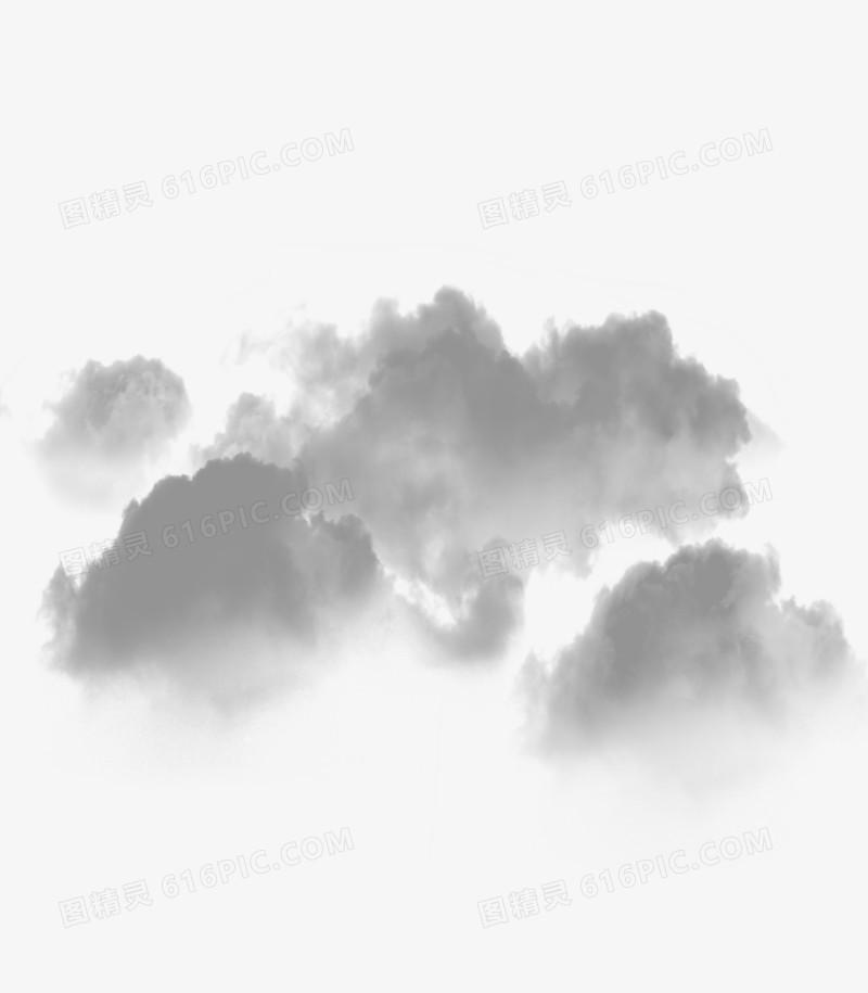 乌云图片图片免费下载_高清png素材_图精灵