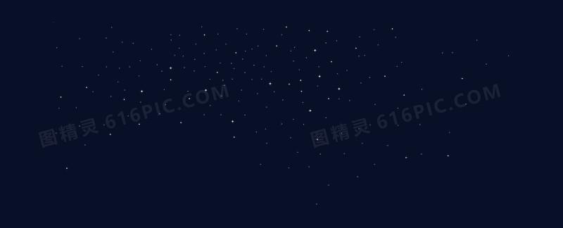 小星星夜空漂浮素材图片免费下载 Png素材 编号zq9i40ol9 图精灵