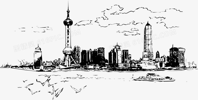图精灵为您提供上海东方明珠底纹免费下载,本设计作品为上海东方明珠图片