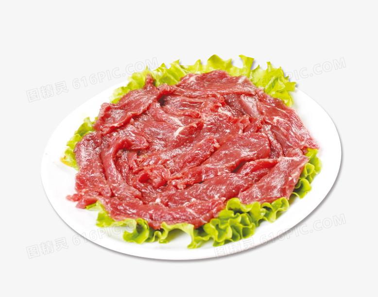 美味鲜牛肉图片免费下载_高清png素材_图精灵