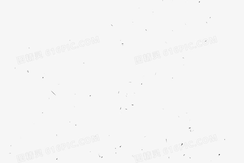 碎屑斑点图片免费下载_高清png素材_图精灵