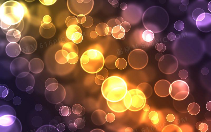 炫彩光圈 光片图片免费下载_高清png素材_图精灵