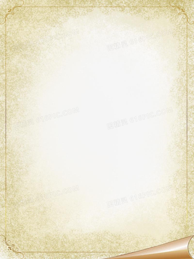 复古海报背景素材图片免费下载_高清png素材_图精灵