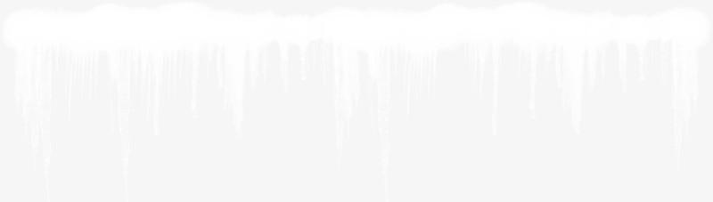 白色雪花冰块图片免费下载_高清png素材_图精灵