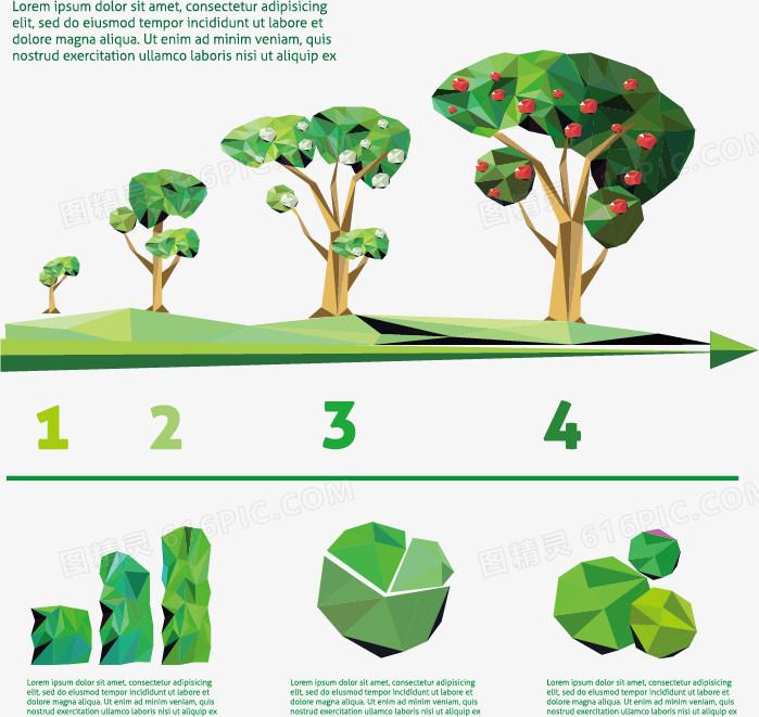 传单,单页,封面,广告设计,果蔬,海报,集合,树,树形,集合,果蔬,拼图图片