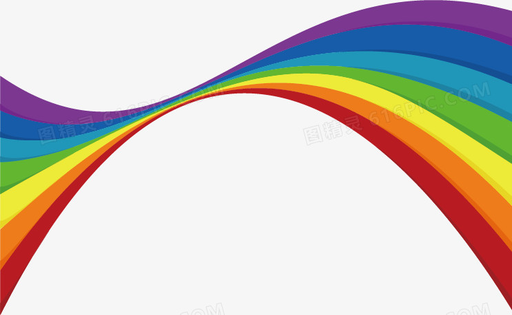 图精灵 免抠元素 装饰图案 > 彩虹彩带素材   下载:0 收藏:0 图精灵为