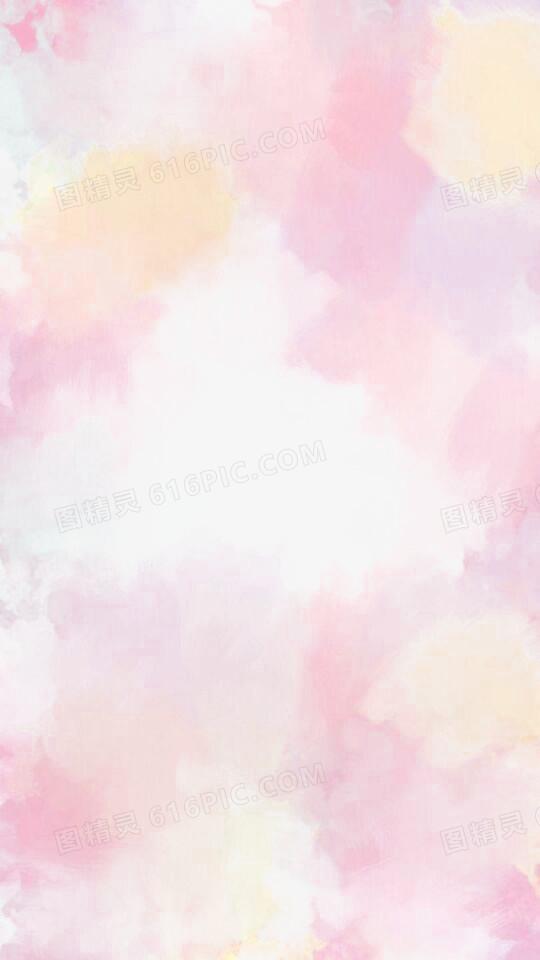 暖色调色块背景图片免费下载_高清png素材_图精灵