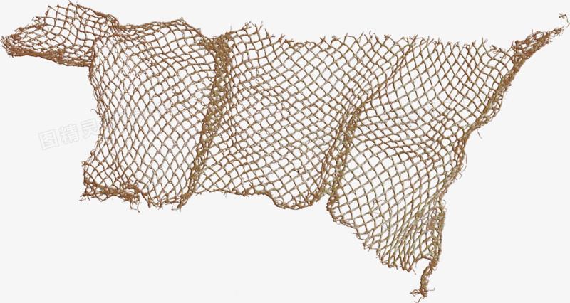 图精灵 免抠元素 装饰图案 > 摊开的渔网   下载:0 收藏:0 图精灵为您