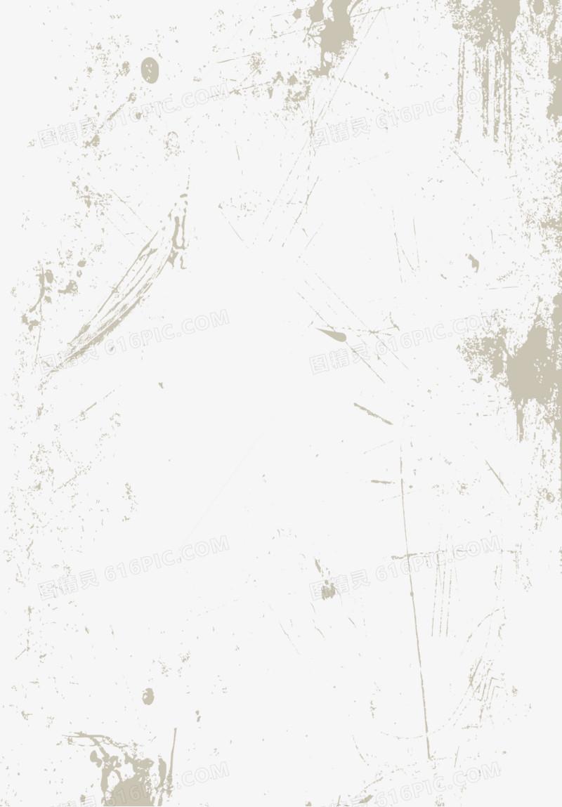 矢量仿旧刮痕背景图片免费下载_高清png素材_图精灵