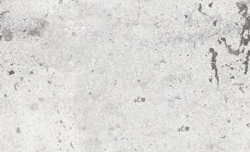偏冷白色金属锈蚀铁皮锈迹图片免费下载_高清png素材
