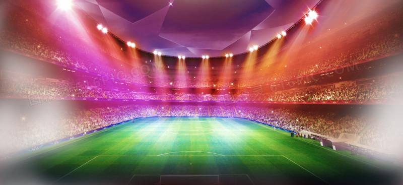 世界杯背景图图片免费下载_高清png素材_图精灵