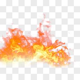 产品手绘爆炸图片_火焰图片素材_免费火焰PNG设计图片大全_图精灵