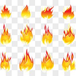 炫酷火焰骷髅_火焰图片素材_免费火焰PNG设计图片大全_第2页_图精灵