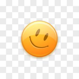 表情符号好的快乐笑脸情感有趣的微笑乐趣面对暗玻璃图片