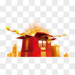 中秋博饼活动海报_烟花图片素材_免费烟花PNG设计图片大全_第7页_图精灵