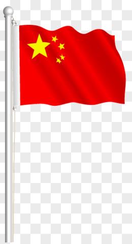 qq勋章_中国国旗图片素材_免费中国国旗PNG设计图片大全_图精灵