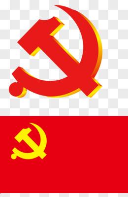 党旗党徽图片_党图片素材_免费党PNG设计图片大全_图精灵