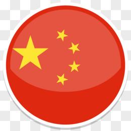 中国地图海报_中国国旗图片素材_免费中国国旗PNG设计图片大全_图精灵