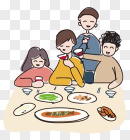 八宝饭图片_吃饭卡通图片素材_免费吃饭卡通PNG设计图片大全_图精灵