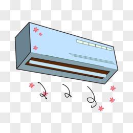 格力空调老板_电器图片素材_免费电器PNG设计图片大全_图精灵